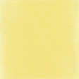 Simple Pleasures - Solid Yellow Paper