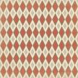 Sweet Valentine - Argyle Paper