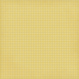 Sweet Valentine - Yellow Houndstooth Paper
