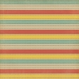 Sweet Valentine - Stitches & Stripes Paper