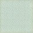 Sweet Valentine - Swirls Paper