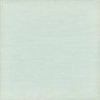 Sweet Valentine - Solid Blue Paper