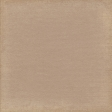 Sweet Valentine - Solid Brown Paper