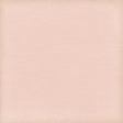 Sweet Valentine - Solid Pink Paper