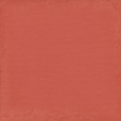 Sweet Valentine - Solid Red Paper