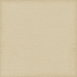 Sweet Valentine - Solid Tan Paper