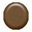 Sweet Valentine Elements  - Brown Brad