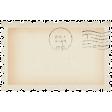 Sweet Valentine Elements  - Empty Stamp