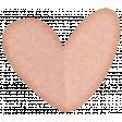 Sweet Valentine - Pink Heart