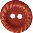 Sweet Valentine - Red Button