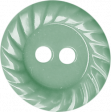 Sweet Valentine Elements  - Teal Button