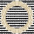 Sweet Valentine Elements Kit - Ornate Circular Frame