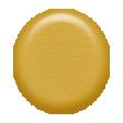 Sweet Valentine Elements Kit - Yellow Brad