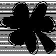 Oh Lucky Day Brushes - Shamrock 04