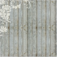 Country Wedding - Wood Paper