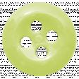 Sunshine And Lemons - Green Button