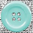 Hello - Blue Button