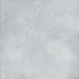 Rain, Rain Cloudy Gray Paper
