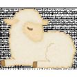 Oh Baby, Baby - Little Sleepy Time Lamb