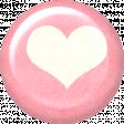 Forever Friends Mini Kit - Heart Flair