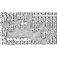 Forever Friends Mini Kit - Silver Tiara #02