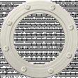 Space Explorer July 2014 Blog Train Mini Kit - Silver Porthole Frame