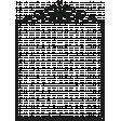 Pond Life - Doodle Ornate Frame