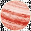 Space Explorer - Jupiter