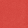 Oh Baby, Baby - Solid Paper - Red
