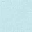 Space Explorer - Light Blue Solid Paper