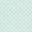 Oh Baby Baby - Big Polka Dot Paper - Blue