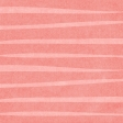 Oh Baby Baby - Jungle Stripes Paper - Pink
