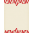 Christmas In July - CB - Journal Card