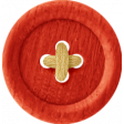 School Fun - Red Button