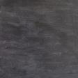 School Fun - Chalkboard Paper02