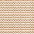 School Fun - Colorful Rainbow Scale Paper