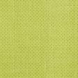 School Fun - Green Polka-Dot Paper
