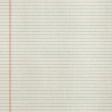 School Fun - Notebook Paper