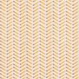 School Fun - Yellow Pencil Paper