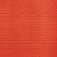 School Fun - Red Chevron Paper