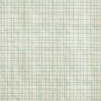 School Fun - Teal Doodled Grid Paper