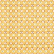 School Fun - Yellow Apples Paper