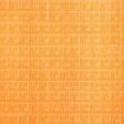 School Fun - Orange Measure Numbers Paper