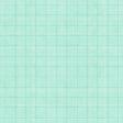 Summer Daydreams - Grid Paper - Blue