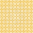 Summer Daydreams - Patterned Paper01 - Yellow
