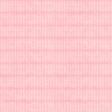 Summer Daydreams - Brackets Paper - Pink