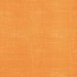 School Fun - Solid Paper - Orange
