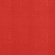 School Fun - Solid Paper - Red
