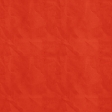 School Fun - Solid Crinkled Paper - Red