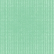At The Fair - September 2014 Blog Train - Green Dots Paper